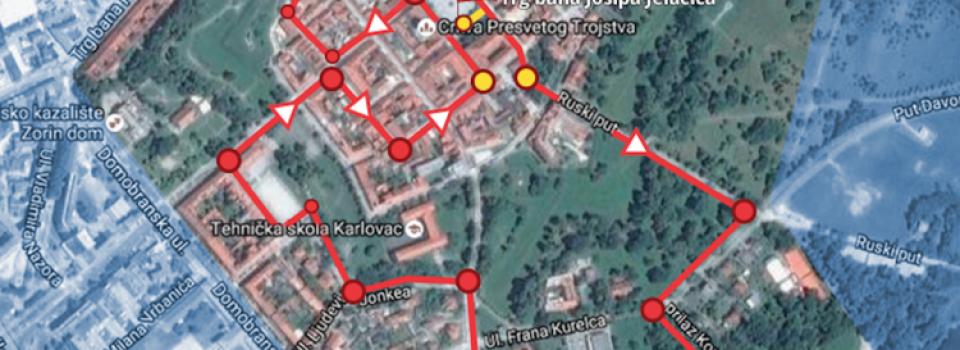 5.VIP_Karlovacki_cener_2017._staza-750x430